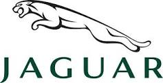 jaguar-logo
