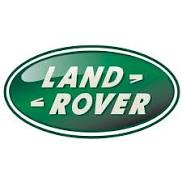 landrover-logo